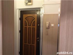 Apartamenat de vanzare 2 camere ,Pajura - imagine 4