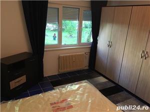 Apartamenat de vanzare 2 camere ,Pajura - imagine 6