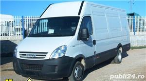 Cardan Iveco Daily  2008-2014 - imagine 2