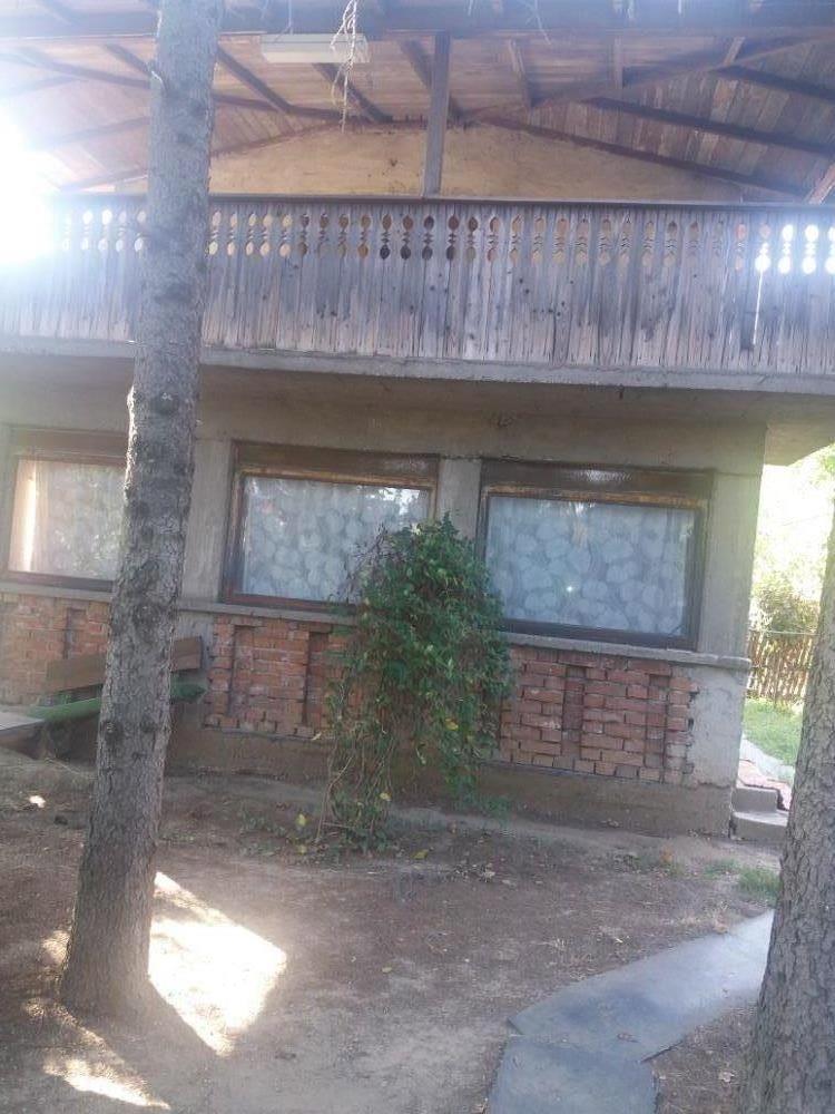 Casa com Bolintin Deal la 10 min de Bucuresti - imagine 1