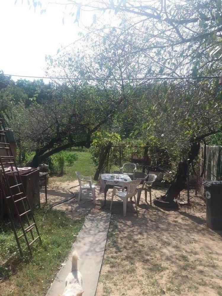 Casa com Bolintin Deal la 10 min de Bucuresti - imagine 3