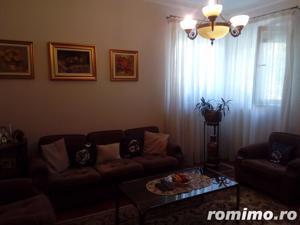 Apartament in vila , teren 160 mp gradina garaj Eroii Revolutiei - imagine 2