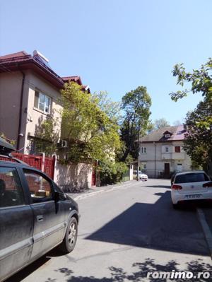 Apartament in vila , teren 160 mp gradina garaj Eroii Revolutiei - imagine 11