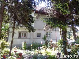 Apartament in vila , teren 160 mp gradina garaj Eroii Revolutiei - imagine 9