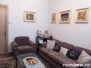 Apartament in vila , teren 160 mp gradina garaj Eroii Revolutiei - imagine 3