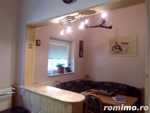 Apartament in vila , teren 160 mp gradina garaj Eroii Revolutiei - imagine 5