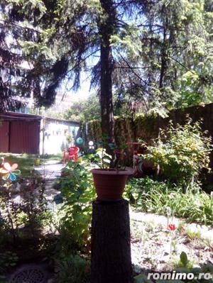 Apartament in vila , teren 160 mp gradina garaj Eroii Revolutiei - imagine 10
