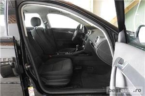 Audi A3 / Vând sau schimb cu benzina - imagine 2