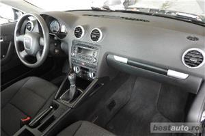 Audi A3 / Vând sau schimb cu benzina - imagine 1