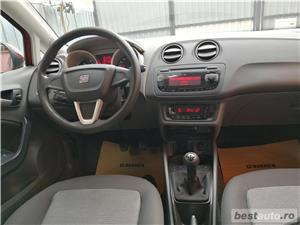 Seat ibiza-DEOSEBIT-AN-2011-1,4-TDI- - imagine 18
