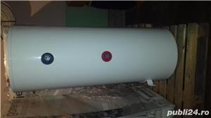 Boilere - imagine 4