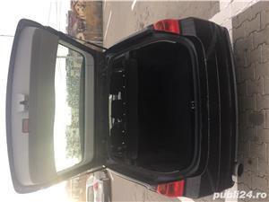BMW Seria 3 318i E90 - imagine 4