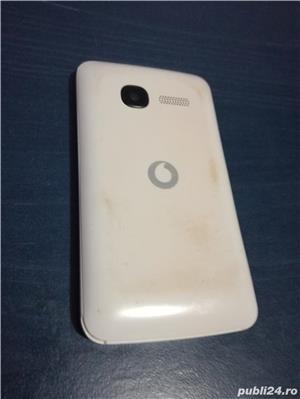 Vodafon 875 - imagine 2