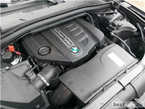 BMW X1 2013 - imagine 8