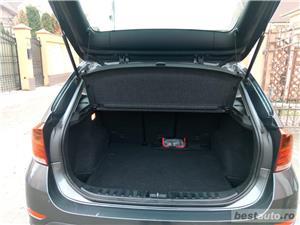 BMW X1 2013 - imagine 5