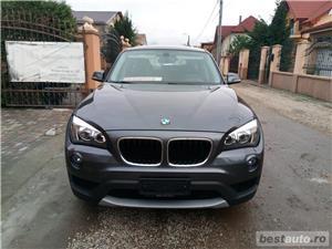 BMW X1 2013 - imagine 2