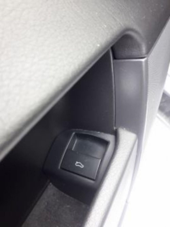 Audi A6 Navi MMI,RAR efectuat - imagine 6