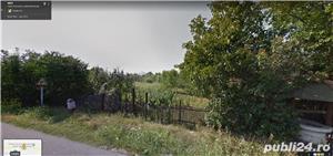 Vanzare teren intravilan Valea Voievozilor - imagine 3