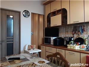 Apartament 2 camere zona Abator - imagine 6