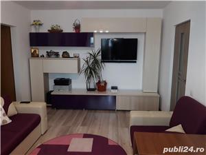 Apartament 2 camere zona Abator - imagine 1