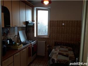 Apartament 2 camere zona Abator - imagine 5