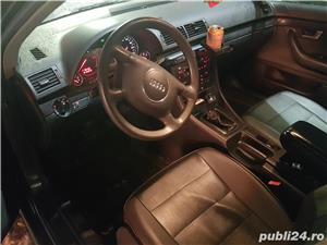 Audi A4 diesel  - imagine 2