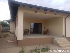Casa 4 camere, 500 mp teren, cartier Cetate - imagine 3