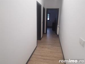 Casa 4 camere, 500 mp teren, cartier Cetate - imagine 11