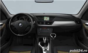 Bmw Seria X1 1.8d S-drive - imagine 1