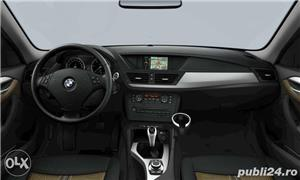 Bmw Seria X1 1.8d S-drive - imagine 12