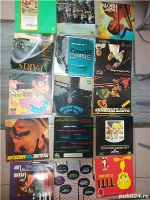 Colecție vinyl - imagine 4