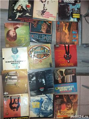 Colecție vinyl - imagine 3