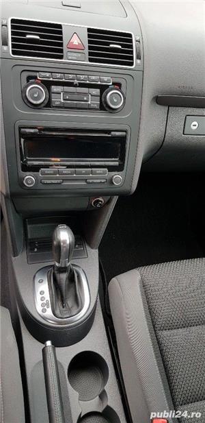 VW TOURAN 2012 - imagine 6