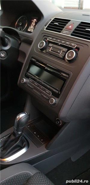 VW TOURAN 2012 - imagine 4