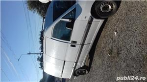 Fiat scudo - imagine 3