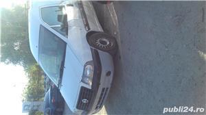 Fiat scudo - imagine 2