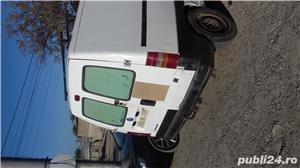 Fiat scudo - imagine 6