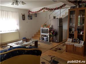 Luxury Villa in Romania  - imagine 8
