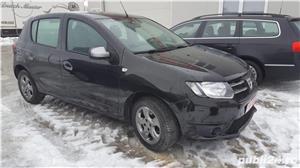 Dacia sandero GPL - imagine 4