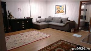 Proprietar vinde apartament nou 62,5m² Calea Moldovei, langa Kaufland - imagine 8
