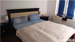 Proprietar vinde apartament nou 62,5m² Calea Moldovei, langa Kaufland - imagine 4