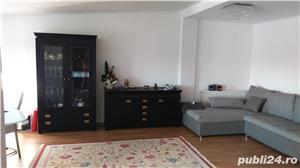 Proprietar vinde apartament nou 62,5m² Calea Moldovei, langa Kaufland - imagine 6