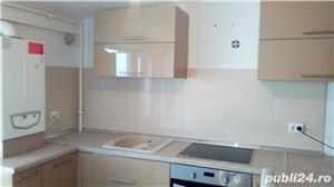 Proprietar vinde apartament nou 62,5m² Calea Moldovei, langa Kaufland - imagine 2