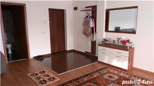 Proprietar vinde apartament nou 62,5m² Calea Moldovei, langa Kaufland - imagine 9