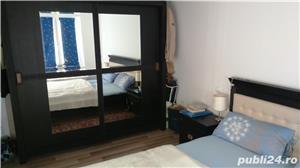 Proprietar vinde apartament nou 62,5m² Calea Moldovei, langa Kaufland - imagine 7