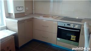 Proprietar vinde apartament nou 62,5m² Calea Moldovei, langa Kaufland - imagine 3