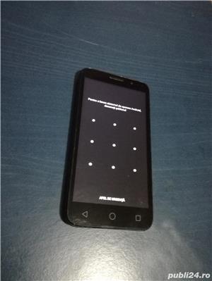 Vodafon 500 smart 7 turbo - imagine 3