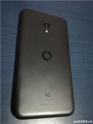 Vodafon 500 smart 7 turbo - imagine 2