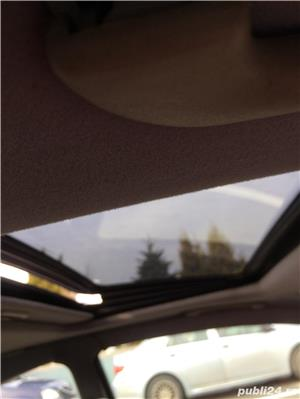 Mercedes-benz Clasa CLK - imagine 13
