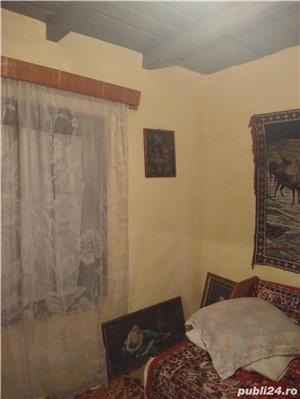 Vânzare casa - imagine 1